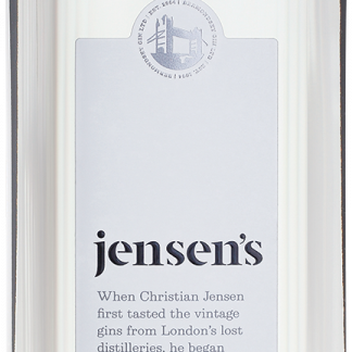 jensens-bottle-transparent-2