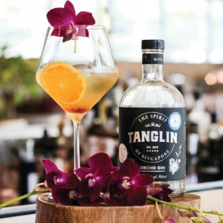 tanglin_cocktail-image_large-2