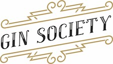 Gin Society