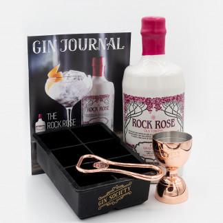 Gin Society Gift Box