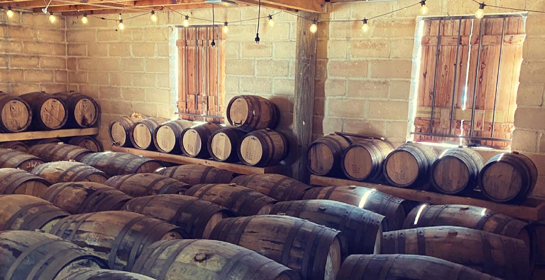 New gin releases from Joadja Distillery