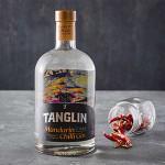 Tanglin Mandarin Chilli Gin