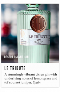 Le-Tribute